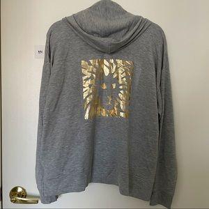 Anne Klein Sports Sweater